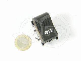 Belarus/MTZ fan switch  new type (0)