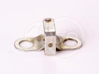 Belarus/MTZ doorlock modified reverse (0)
