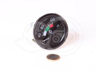 Belarus/MTZ electric water-meter (0)