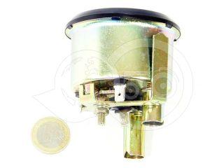 Belarus/MTZ new type of electric water-meter (2)