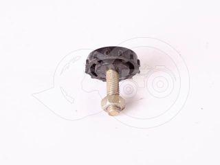 Belarus/MTZ  door lock intermediate screw ( panoramic new type) (1)