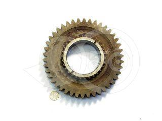 Belarus/MTZ pinion 312 Z = 42/30 (synchrone gear) (0)