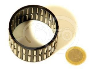 664710E bearing (920, 952) (0)