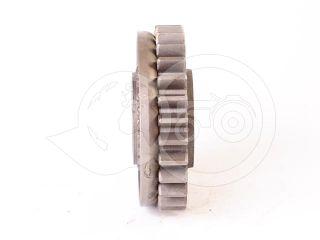 Belarus/MTZ pinion 110  Z = 27/20 (synchronegear) (3)