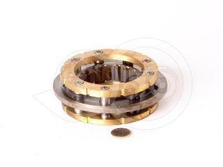 Belarus/MTZ syncrone hub 920, 952 gearbox, D = 137 mm (0)