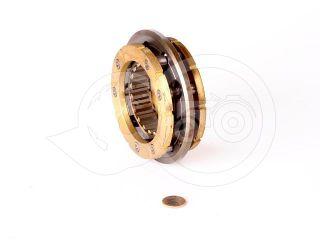 Belarus/MTZ syncrone hub 920, 952 gearbox, D = 137 mm (3)
