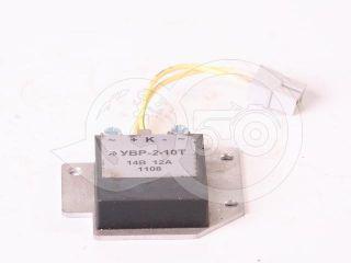 Belarus/MTZ voltage distributor (0)