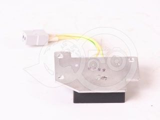 Belarus/MTZ voltage distributor (1)
