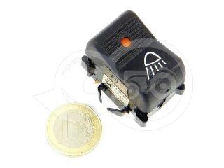 Belarus/MTZ work light switch , a new type (signal back) (0)