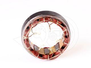 Belarus/MTZ stator coil generator (5 pin) (0)