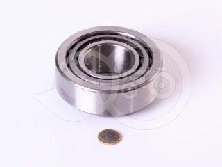 32310 (7610) bearing (Belarus/MTZ gearbox) (0)