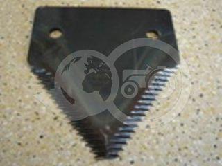 John Deere mower blade (0)