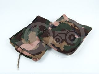Belarus/MTZ seat cover (a set of seat) (2)