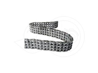 Roller Chain 12B-3 Triplex Quattro Rull 3/4