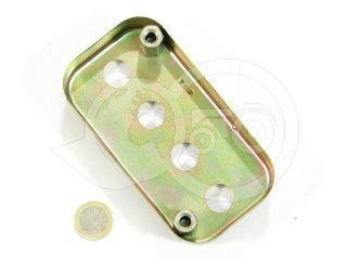 Belarus/MTZ feeder element shield screws (.3 JAZDA feeder engine) (1)