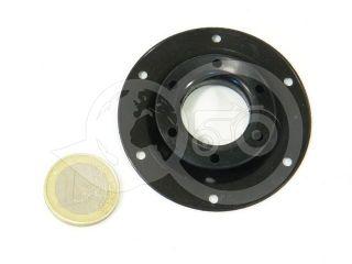 23 126 feeder control turbo membrane  Belarus/MTZ (MOTORPAL feeder) (0)