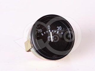 Belarus/MTZ 30A ammeter  (0)