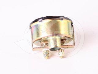 Belarus/MTZ 30A ammeter  (2)