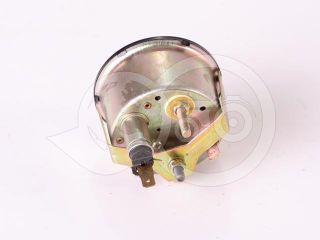 Belarus/MTZ ammeter new type  (voltmeter) (2)