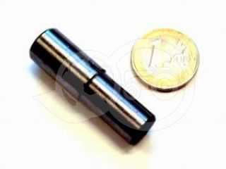 Belarus/MTZ driver pin (82-relieving and tie) 12 mm - 13 mm (0)
