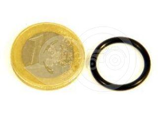 Belarus/MTZ rubber (Jazda internal battery tray, small) (0)
