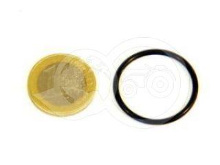 Belarus/MTZ rubber (Jazda external battery tray, large) (0)