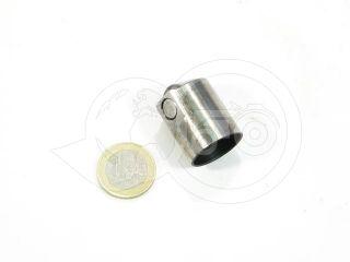 Belarus/MTZ feeder roller  lift set (.3 Motorpal feeder engine) (0)