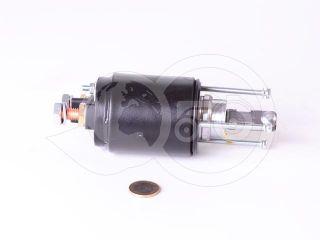 Belarus/MTZ starter contactor (Iskra form) (0)