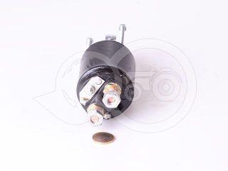 Belarus/MTZ starter contactor (Iskra form) (2)