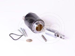 Belarus/MTZ starter contactor (Iskra form) (3)