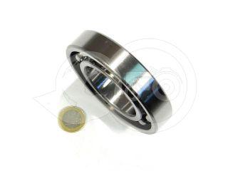 6211 (211) bearing prémium ZVL, ZKL (Belarus/MTZ kuplungház, váltó) (1)