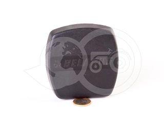 Belarus/MTZ steering wheel Central, a new type of wheel (0)