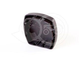 Belarus/MTZ steering wheel Central, a new type of wheel (1)