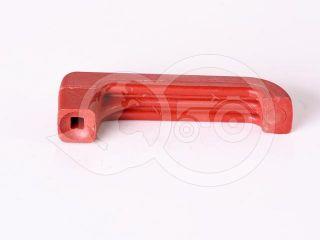 Belarus/MTZ Bakelite handle (0)