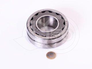 22309 (3609) bearing (Belarus/MTZ front drive axle) KG (0)