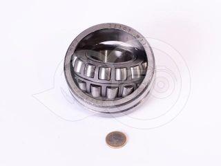 22309 (3609) bearing (Belarus/MTZ front drive axle) KG (1)