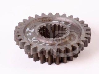 Belarus/MTZ pinion 024  Z = 30/21 (synchrone gear) (1)