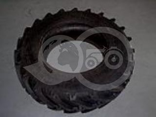 18.4-34 tires (back Belarus/MTZ 1025) (0)
