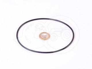 rubber ring 108x3 (Belarus/MTZ bearing block 172) (0)