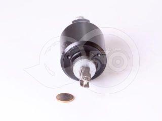 Belarus/MTZ starter contactor (Iskra form) 24V (1)