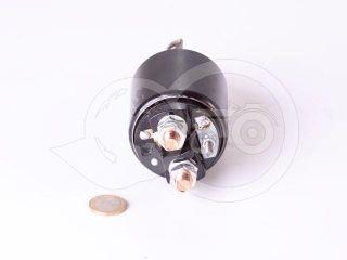 Belarus/MTZ starter contactor (Iskra form) 24V (2)