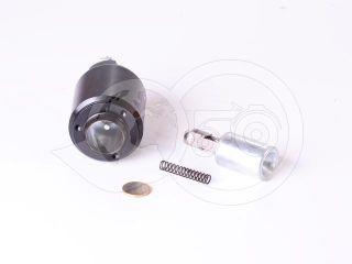 Belarus/MTZ starter contactor (Iskra form) 24V (3)