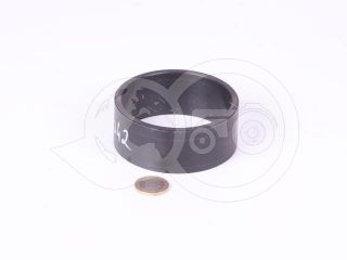 Belarus/MTZ sleeve 227 (1025 Series) (0)