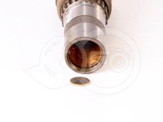 Belarus/MTZ shaft 240 1025, (23.5 cm) (1)