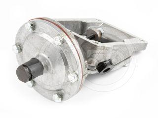 Belarus/MTZ Belarus/MTZ feeder control turbo membrane housings complete (UTN feeder) (0)