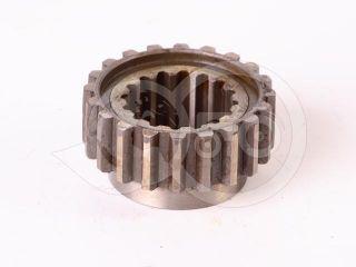 Belarus/MTZ pinion 028  Z = 20/16 (synchrone gear) (1)