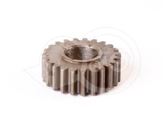 Belarus/MTZ pinion 059 Z = 23 (pinion straight axle regulator) (1)