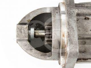 Belarus/MTZ starter 12V, (czech type) 3,3 KW (7)