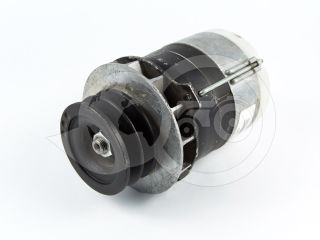 Belarus/MTZ generator 28V, 1000W, 2 pin, double V-belt sheave (0)