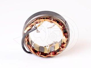 Belarus/MTZ stator coil generator (5 pin) cable (2)